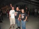 Rock Fesztivál