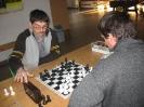 Sakk Bajnokság
