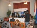Molnár Csaba miniszter járt Enesén