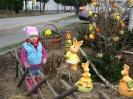 Tavaszi faluszépítés