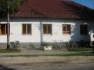 Az iskola felújítása