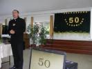 Iskolánk nyugdíjas pedagógusa Füsi András