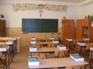 Képek az iskoláról
