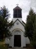 65 éves az evangélikus templom