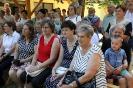 60 éves a Tündérkastély Óvoda
