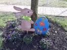 Húsvét a közön