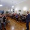 Az adventi időszak első programja a kultúrházban
