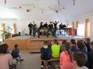 Filharmónia Magyarország ifjúsági bérlet 2. koncertje