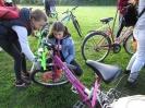 Ifjúsági nap az energiatudatosság jegyében