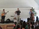 """Jazz a lelke mindennek"" – JAZZFORMES együttes koncertje"